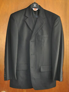 Men's Suit / Formal Wear