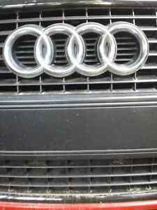 AUDI  A3 S-line for sale specialty Misano red color from factory