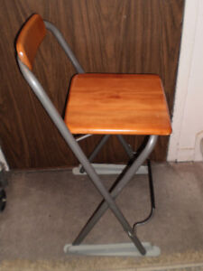 Bar / Counter Chair / Stools