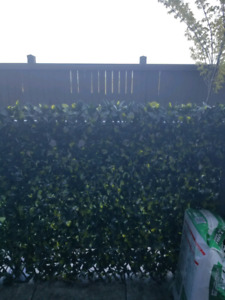 Privacy Screens for sale