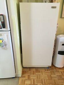 congelateur a vendre