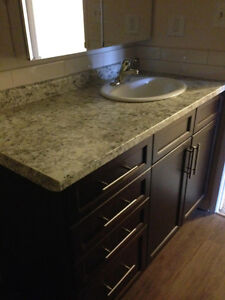 Southgate Court-Renovated 1 BDR -  walk to LRT-2 months 1/2 off!