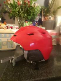 Children's hiking helmet for sale