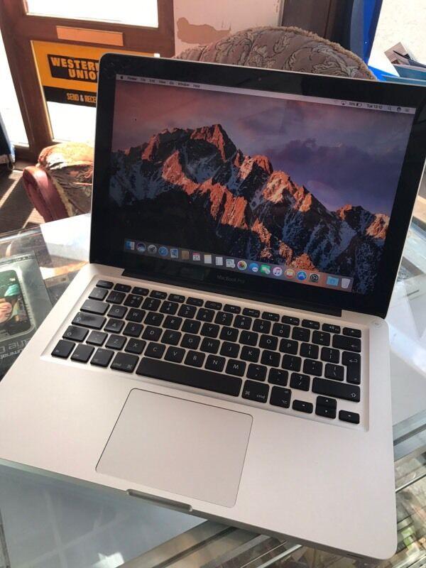"Apple iMac 2015 late with 10 month apple waranty core i5 21.5in Bradford, West YorkshireGumtree - Apple iMac 2015 late with 10 month apple waranty core i5 21.5""1.6Ghz8Gb1TbPick up from Mobile world 96 heaton road Bd9 4rj Bradford"