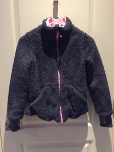 Girls Ivivva Items - Size 8, 10 & 14