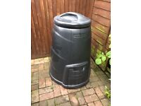 Blackwell 330 litre Compost Bin