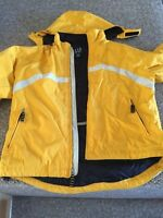 GAP winter jacket men's medium NWOT