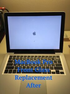 YOUR MAC FIXIT iMac, MacBook Air/Pro, Mac mini, Mac Pro  Cambridge Kitchener Area image 2