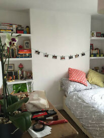 Short Let: Beautiful Room in Beautiful House