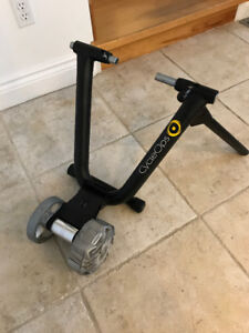 Cycle Ops Fluid 2 Bike Trainer