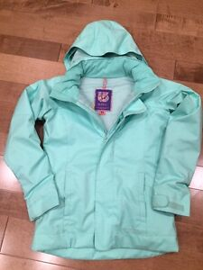 Youth Burton Ski/Board Jacket