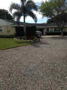 Florida home for rent