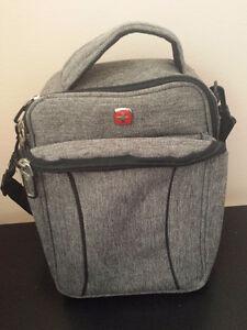 Swiss Gear Insulated Lunch Bag