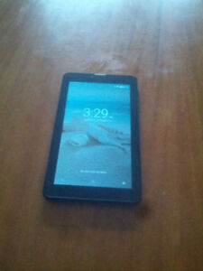 Tablet/Phone (Phablet) No contract