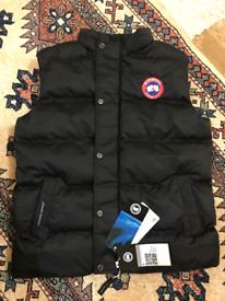Jacket medium sized