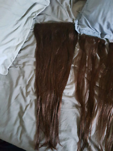 """26"""" Hair Extensions"""