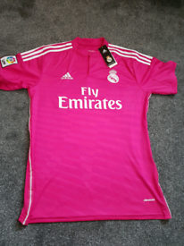 Football top, used for sale  Hockley, West Midlands