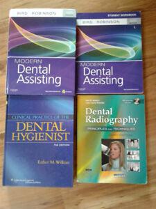 Dental assisting (CDA)