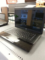 Used Hp Laptop ~ 90 Day Warranty ~ Upper Canada Computers