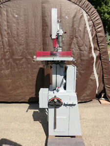 "Delta 14 "" Metal Band Saw Kitchener / Waterloo Kitchener Area image 2"