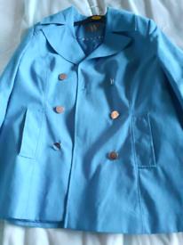 Bhs jacket