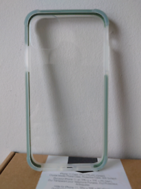 iPhone 11 Case - Clear