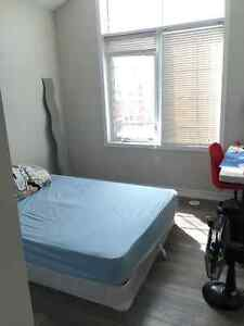 TWO ROOMS FOR RENTAL - Shared bathroom