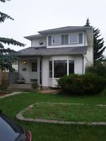 single house for rent SW