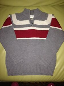 Sweater by Children's Place for 5-6 years old
