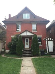 1 Bedroom Apartment Located on Marks St S -Available Immediately