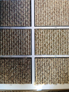 SUPER CARPET SALE IN GTA WITH FREE INSTALLATION FREE PAD