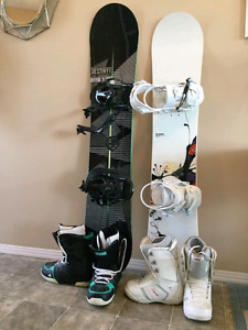 K2 complete & Rome complete