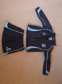 Dromore Hockey Club kit £12