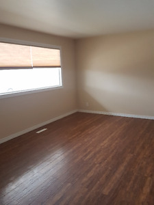 Main Floor Suite Available for Rent Immediately