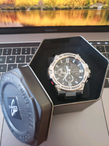 G-Shock New in box - Christmas Present