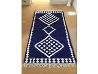 Brand new Arabic rug
