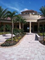 Golf in florida - September Last Minute Special $2,500 month