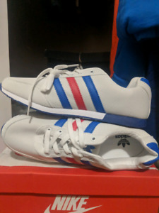 Addidas Trainer Shoes