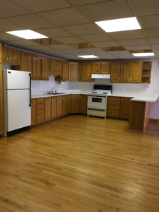 Large 2 Bedroom Apt, All-inclusive