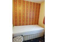 1 bedroom in Faircross Avenue Faircross Avenue, Barking, IG11