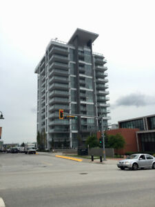 $2000 / 2br/2ba BRAND NEW condo with large outdoor living space