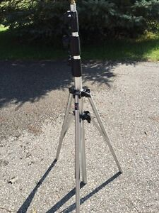 Manfrotto Light Stand Peterborough Peterborough Area image 2