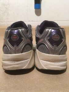 Kids New Balance 1140 Running Shoes Size 6.5 London Ontario image 5