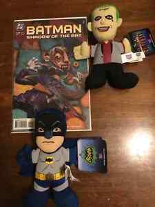 Everthing Comics/Collectibles/Pop Culture (facebook group)