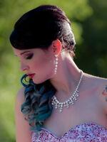 Wedding Photos, Photography & Photographer