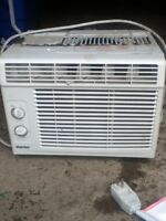 Danby 5000 Air Conditioner