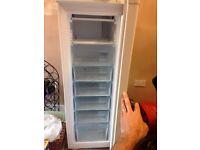 Proline freezer