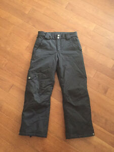 Firefly show pants M