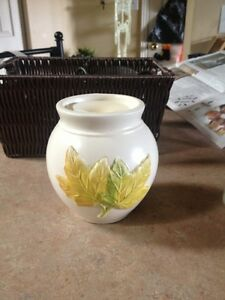 Partylite tealamps, aroma melts Kitchener / Waterloo Kitchener Area image 1