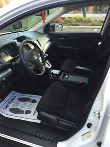 2012 Honda CR-V SUV, Crossover Oakville / Halton Region Toronto (GTA) image 5